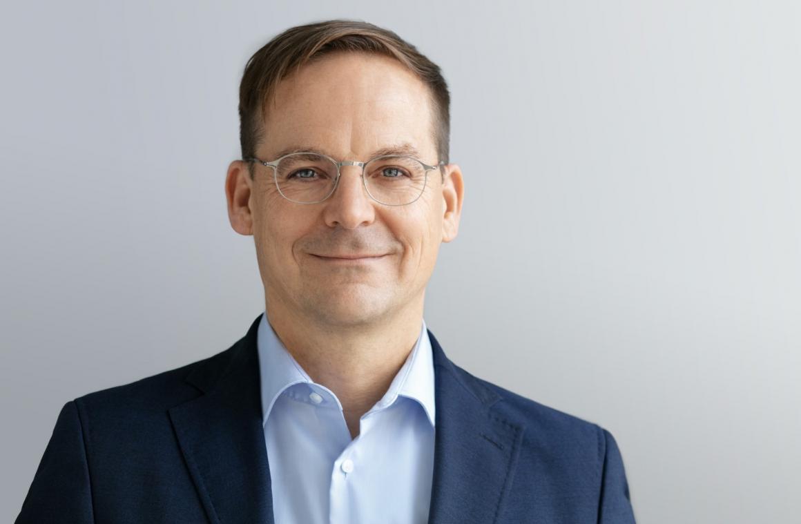 Eric Sturm, Webdesigner, Blogger und Fachjournalist