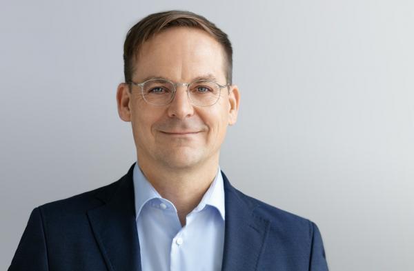 Eric Sturm – webdesigner, blogueur et journaliste spécialisé à Berlin