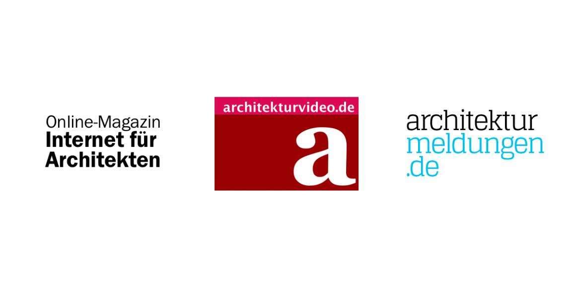 """Influencer am Bau: Mit drei Architektur-Blogs beim """"Baufluencer-Forum"""" auf der bautec 2020"""